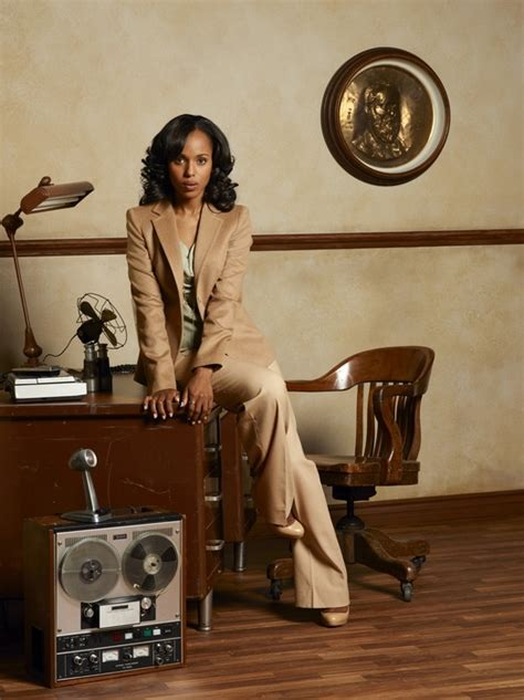 design clothes tv show tv series scandal 11 fabulous outfits worn by kerry
