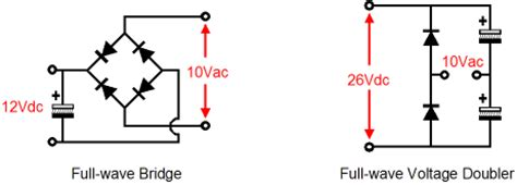 voltage multiplier capacitor size capacitor size for voltage doubler 28 images file dickson mosfet voltage multiplier svg how