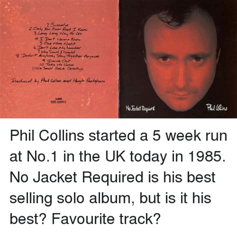 Phil Collins Meme - 25 best memes about take me home take me home memes