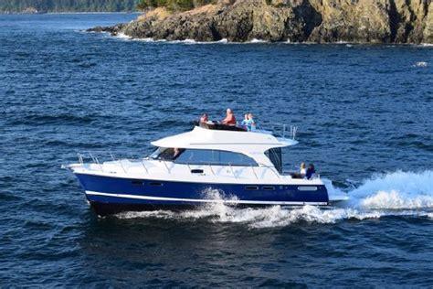 aspen boats for sale aspen power catamarans boats for sale yachtworld