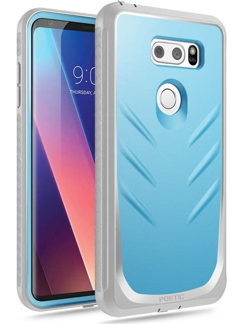 Lg V30 Casing Back Kasing Design 091 getting an lg v30 protect your sleek phone with these cases