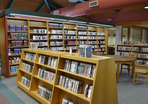 Daftar Rak Buku Perpustakaan ツ 50 model lemari rak buku gantung minimalis modern