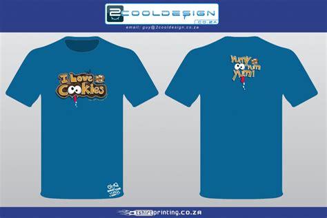design t shirt group company shirt design ideas oasis amor fashion