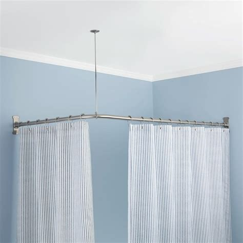odd length curtains odd length curtains odd size curtains 28 images odd