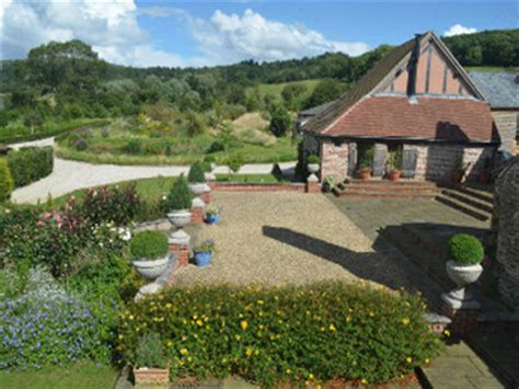 5 falstaff cottage malvern worcestershire cottage