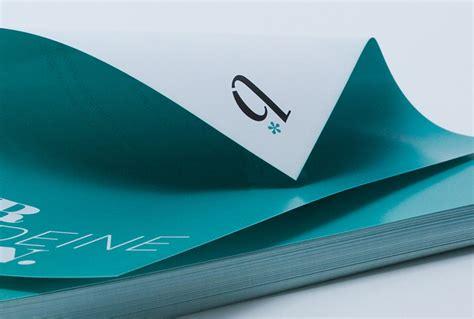 Flyer Online Drucken by Flyer Drucken Bei Ihrer Online Druckerei Viaprinto