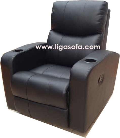 Jual Sofa Refleksi Murah jual sofa dan service sofa jakarta dgn harga sofa murah