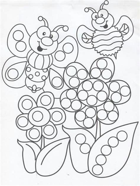 Q Tip Coloring Pages by Kulak Temizleme 199 246 P 252 Yle Boyama 199 Alışı Evimin Altın Topu