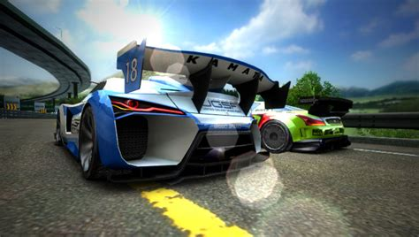 Ps Vita Ridgeracer ridge racer for ps vita has just 3 courses and 5 cars will be cheaper
