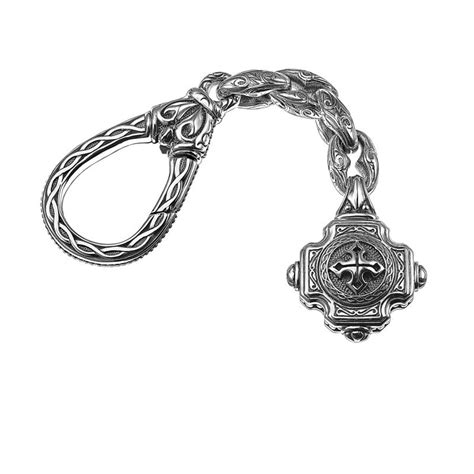 Duncan Fine Jewelry: Scott Kay KC2366SPM