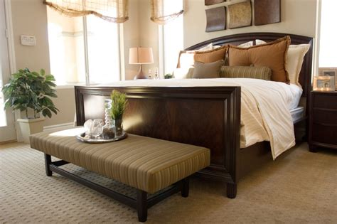 Decorating A Master Bedroom | decorating your master bedroom your sanctuary