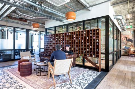 Home Design Studio New York the best coworking spaces in berlin 187 iheartberlin de