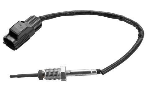 replace  exhaust gas recirculation egr temperature sensor yourmechanic advice