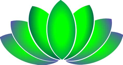 namaste clipart clipart suggest