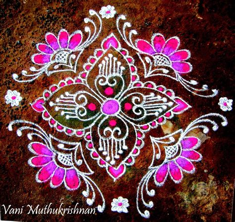 designs for pictures 45 kolam designs for festivals