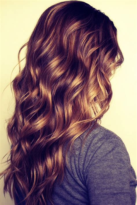 how to curl loose curls on a side ethnic hair top 6 natural ways to create curls in hair wake up with