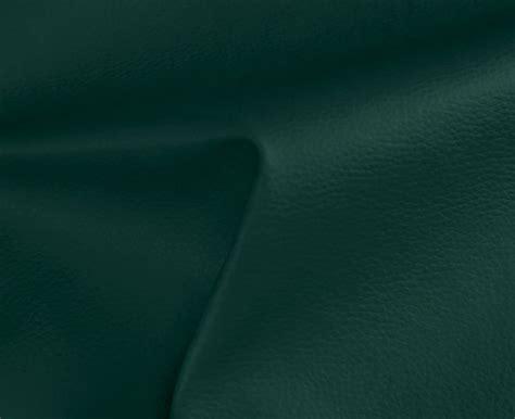 Solar Color solar color verde oscuro polipiel