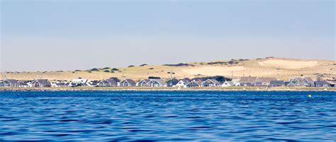 New Seabury Rentals Cape Cod - capecodwaterfrontrentalhomes com