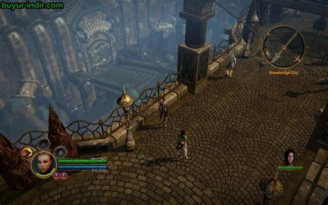 dungeon siege 4 dungeon siege 3 hentia