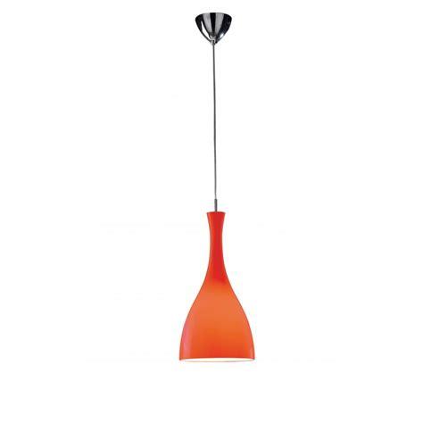 dar pendant lighting dar lighting tone single light ceiling pendant dar