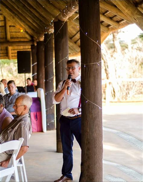 wedding venues in kathu northern cape burgersbos venue 772 photos 9 reviews performance
