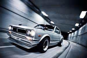 1971 Nissan Skyline 1971 Nissan Skyline 2000gt Hakosuka Restoration My Build