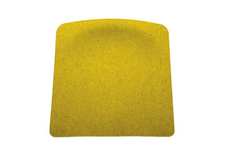 seat pad seat pads by emeco stylepark