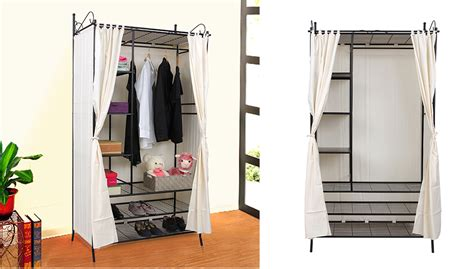 Badezimmer Regal Poco by B 252 Cherregal Poco M 246 Bel Design Idee F 252 R Sie Gt Gt Latofu