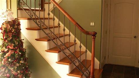 iron stair railing interior iron railings iron railings interior stairs indoor iron railing