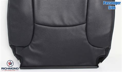 2003 dodge ram seat covers oem replacement seats for 2003 dodge ram 1500 brokeasshome