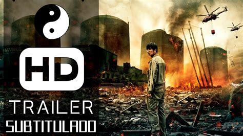 film pandora s promise sub esp pandora 2016 official trailer sub espa 241 ol youtube