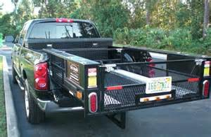 Up Truck Accessories Barrie Bed X Stender Truck Accesories Truck Accessories