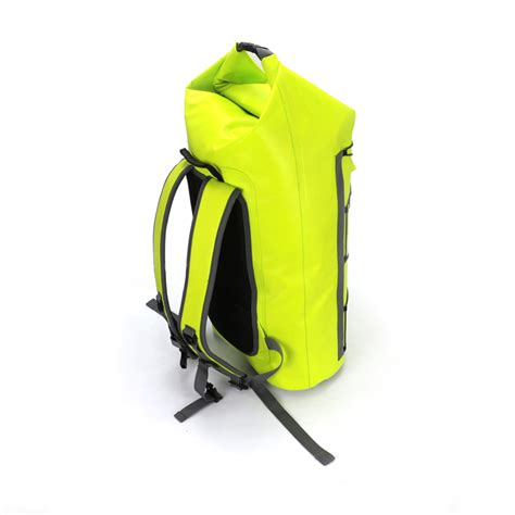 Tenda 1 Person Light Grey Outdoor Waterproof Cing Hiking Doubl buy wholesale quechua tent from china quechua tent