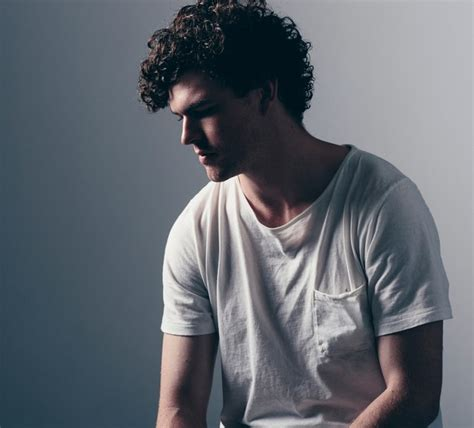 Vance Joy Th May | new song vance joy quot straight into your arms quot directlyrics