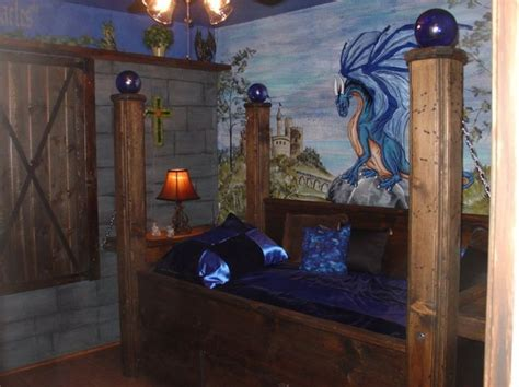 dragon bedroom decor dragon room boys room our kid is so having a dragon