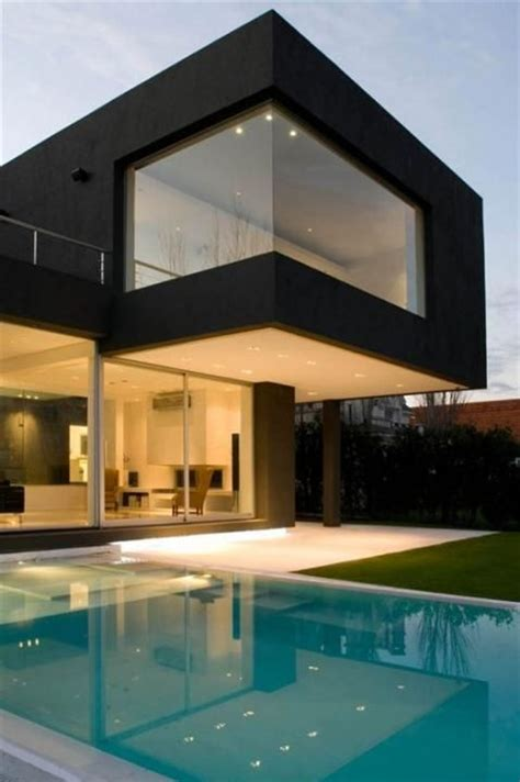 modern minimalist house best 25 minimalist house ideas on pinterest minimalist