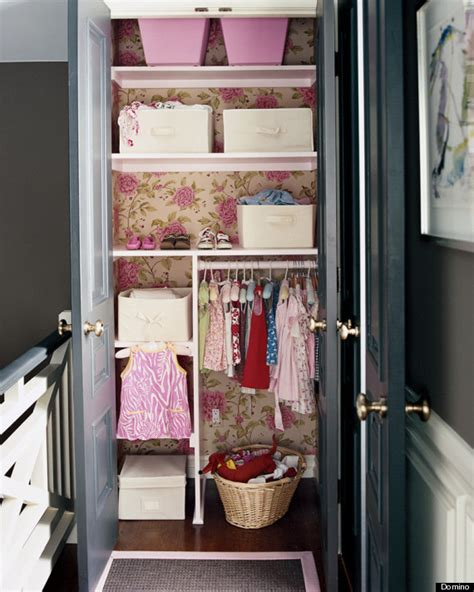 wallpaper closet 10 genius wallpaper ideas you haven t thought of yet