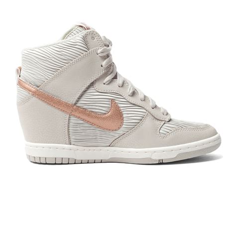 sneaker nike original original nike dunk s skateboarding shoes sneakers