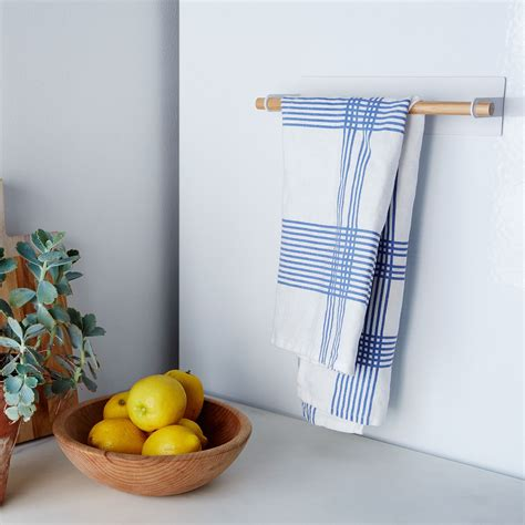Kitchen Towel Holder Ideas Dish Towel Holder Ideas Hanging Kitchen Towels Hanging Kitchen Towels With Ties