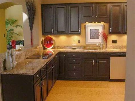 wall paint colors ideas  kitchen
