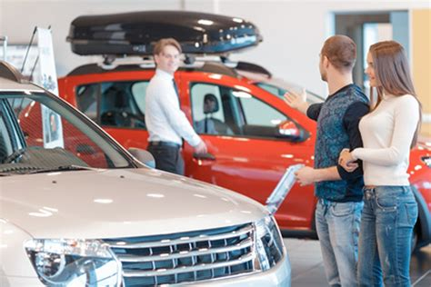 new car shopping tips car buying tips tips to buy a new or used car