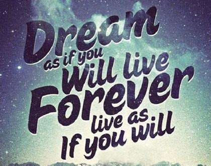 (images) 70 awesome inspirational typography quotes