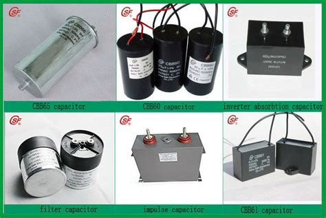 capacitor cover for electric motor electric motor running capacitor cover buy electric motor capacitor cover motor start