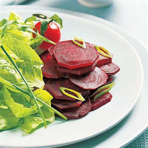 estragon cuisine betteraves marin 233 es 224 l estragon recettes cuisine et
