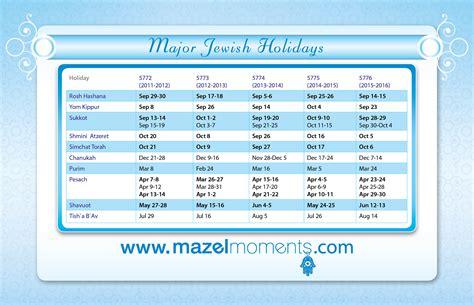 Hebrew Calendar 2015 2015 Holidays Printable Calendar December