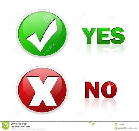 yes pictures button clipart yes and no pencil and in color button