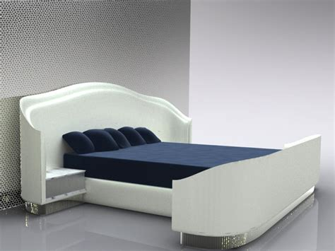 amazing bed amazing luxury beds and sofas visionnaire by ipe cavalli digsdigs