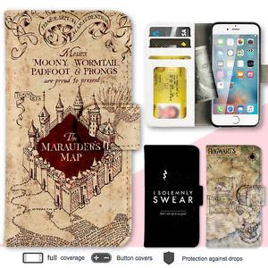 Harry Potter Quote Casing Samsung Iphone 7 6s Plus 5s 5c 4s 91 iphone x 8 7 plus 6s se harry potter print wallet leather cover for apple ebay