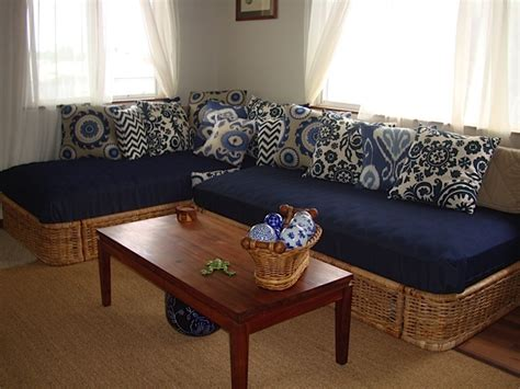 twin bed sectional twin bed sectional diy crafts