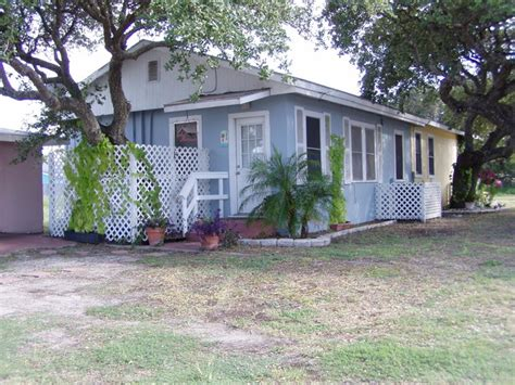 Rockport Cabins by Coastal Bend Cottages Rentals Rockport Tx Apartments